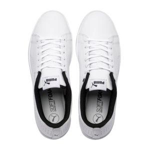 27bdc4818b9 Puma Shoes - PUMA Smash V2 L Perf Women s Sneakers